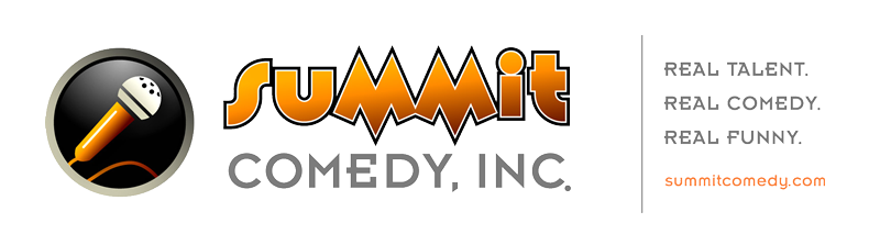 Summit Comedy